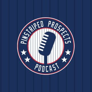 Podcast E217 – Talking MLB Draft with Prospects Lives Ralph Lifshitz
