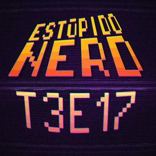 T3E17- Venom: La metacognición del Simbionte