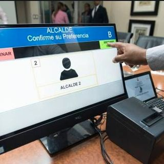 ¿Qué falló en el sistema de voto automatizado? Estas son las posibles causas.