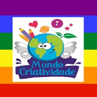 #3 Casamento homoafetivo, aborto espontâneo e Brasil x Argentina