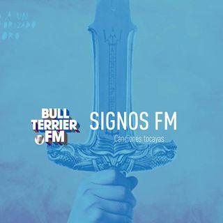 SignosFM #706  Canciones tocayas
