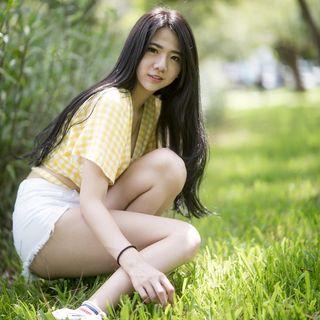 Tiara Dewi Tan