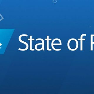 Recensione Velocissima di Playstation State of Play