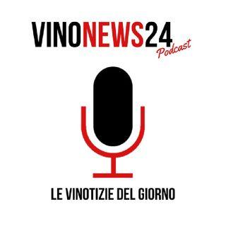 VinoNews24 - Le notizie del 12 maggio 2020