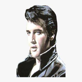 Especial Elvis Presley