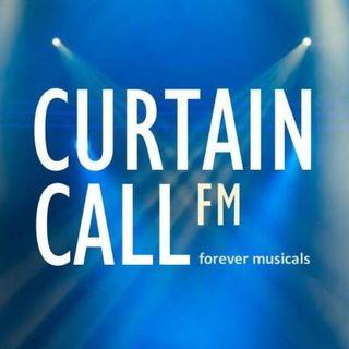 Curtain Call FM - Podcast 13th April 2019