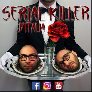 04. Roberto Succo - Serial Killer d'Italia