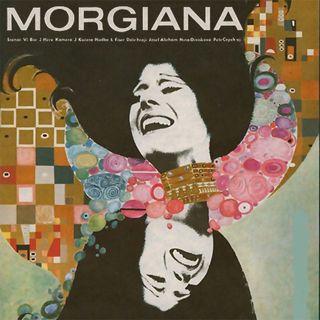 Episode 485: Morgiana (1972)