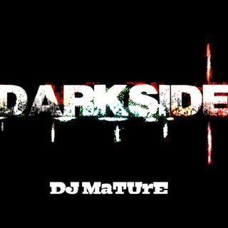 Episodio 10 - Lo show di DJ MaTUrE