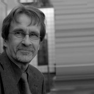 Intervista a Jaakko Seikkula sul Dialogo Aperto