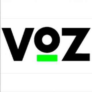 La Voz de las Cofradías - Temporada 4ª - 17 de octubre de 2019