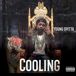 "Live 4rm Tha 504 Featuring New Orleans Native"" Young Spitta""...... Lets Talk  Music"