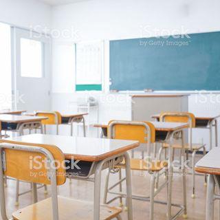 Beneficios del método Flipped Classroom