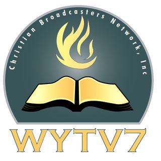 WYTV7- Christian Broadcasters