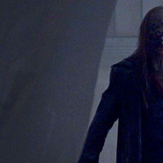 Walking Dead: Adaptation Episode 108