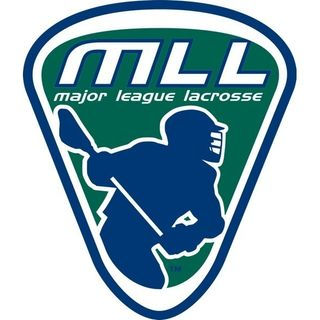 Sports of All Sorts: MLL Marketing Director Carrie Gamper