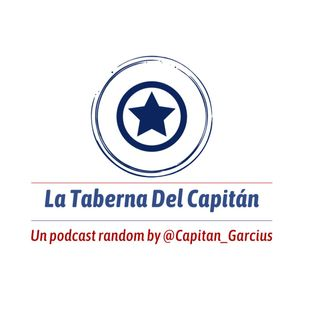 Episodio 5x01 - Capitana Marvel. Tertúlia en crudo