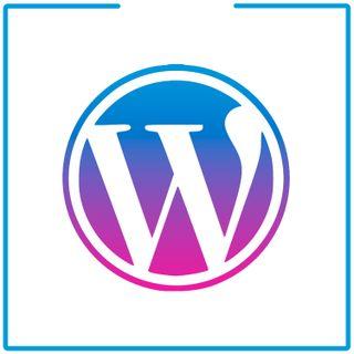 El mejor CMS para crear tus paginas Web