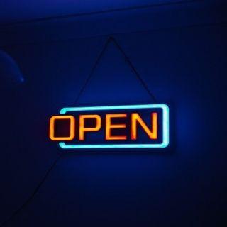 Le tout open source : quel impact pour l'entreprise ?