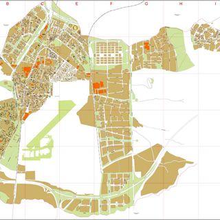 ¿Se puede planificar la ciudad?