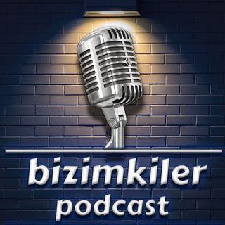 Bizimkiler Podcast : S1B1 Ne olmak isterdiniz?