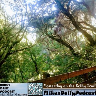 MIKEs-DAILY-PODCAST-1670-Shutter