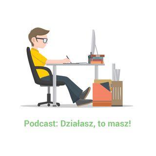 DTM: 03 - 22 pomysły na treści na firmowym blogu