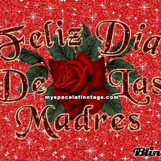 Hermosa Canción Dedicada A Todas Las Madres de Marisela Aguilar