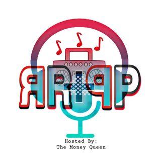 The Money Queen | RR&PP