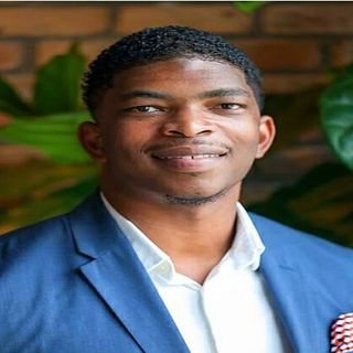 Endie Fiya LIVE with Certified Sommelier, DJ, & Content Creator ~ Ray Sholes