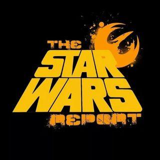 starwarsreport.com