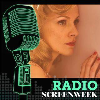 Doppio sospetto, La Gomera e gli altri film della settimana [Radio ScreenWeek #37]