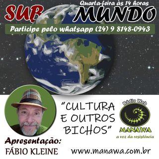 SubMundo