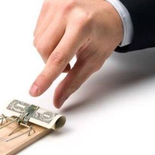 Ep19 - Riscos em investimentos