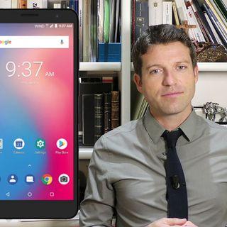 3 motivi per sito ottimizzato per smartphone e tablet
