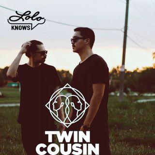 LOLO Knows DJ Mix...  Twin Cousin, HotBOi Records, Audiophile XXL, We Jack (Detroit)