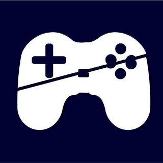 GACast #7 - Machismo nos Vídeo Games