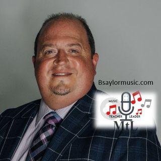 Brian Saylor