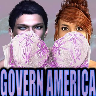 Govern America | June 20, 2020 | Woke Virus