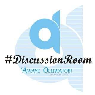 Pastor Adedamola Oluwafemi - How To Make Courtship Fun