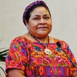 El regreso de America Latina - Un nobel per la Pace a Milano