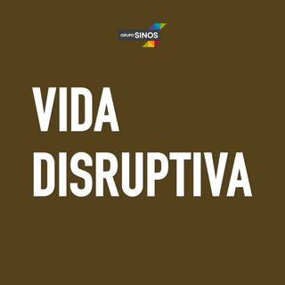 Vida Disruptiva