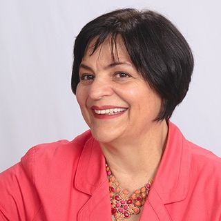 Annmarie Kelly