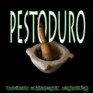 PESTODURO