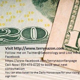 Virgo Daily Horoscope Tuesday May 13