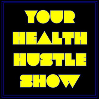 YHHS 016 Crossfit with Mark Faircloth