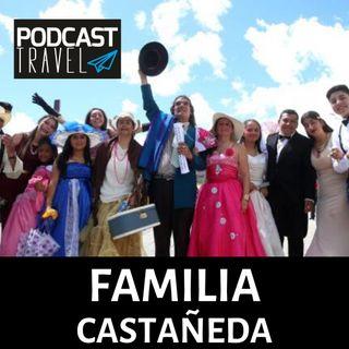 05. Familia Castañeda 4 de enero