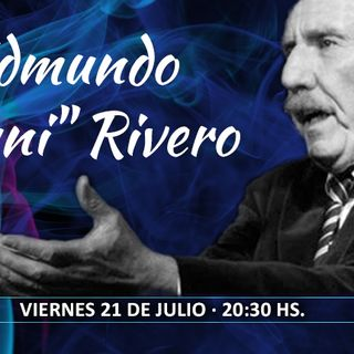 Entrevista a Edmundo Muni Rivero,Hijo de Tigre!!