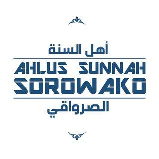 Syarah Umdatul Ahkam - Bab Lewat di Depan Orang Shalat (Ustadz Hilal)