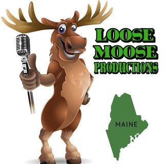 Loose Moose™️ Productions